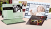 Greeting Cards Professionally printed
